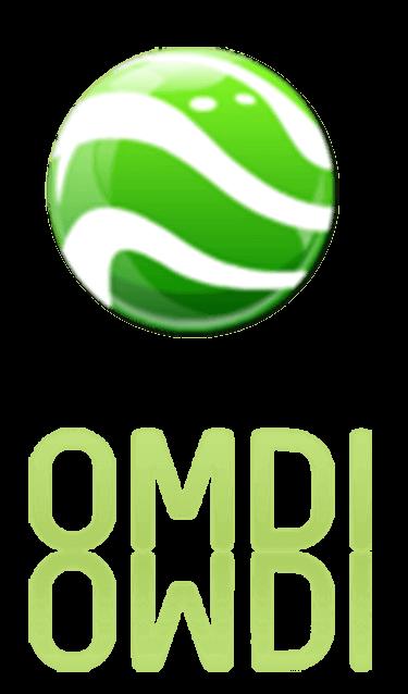 OMDI Logo
