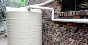 What Are Grey Water Systems?
